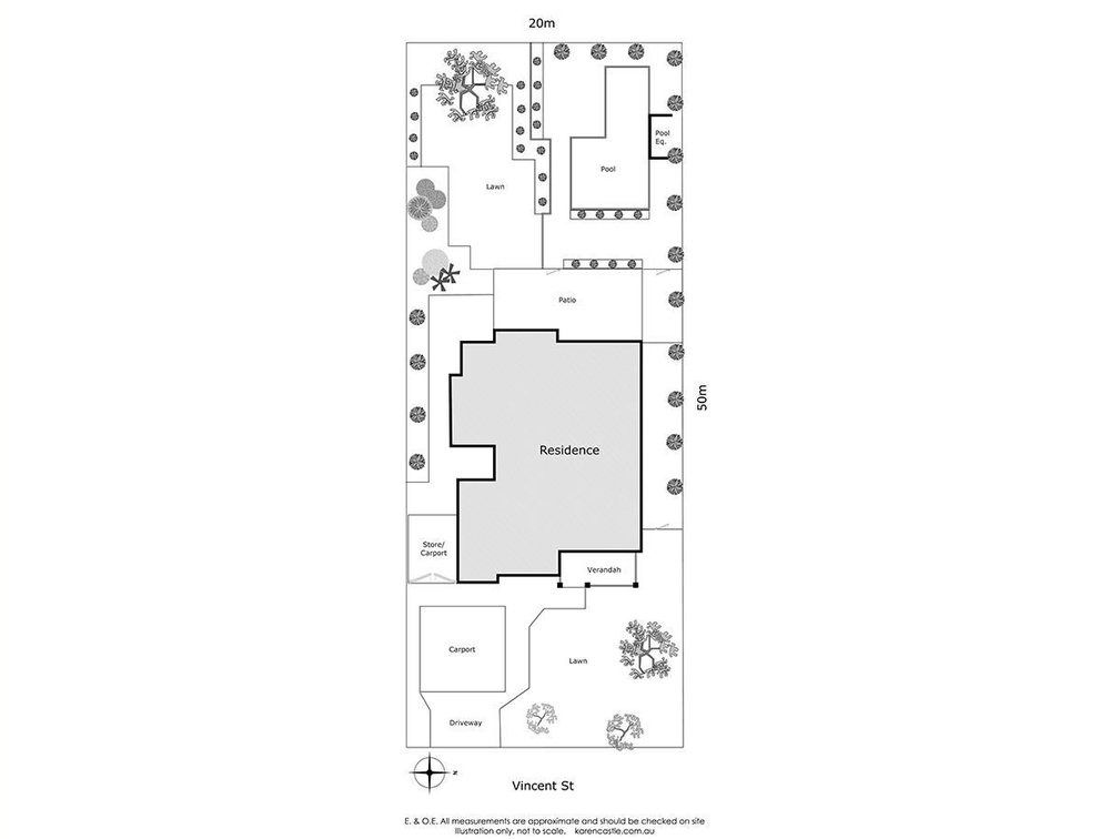 VINCENT ST FLOOR PLAN 2.jpg