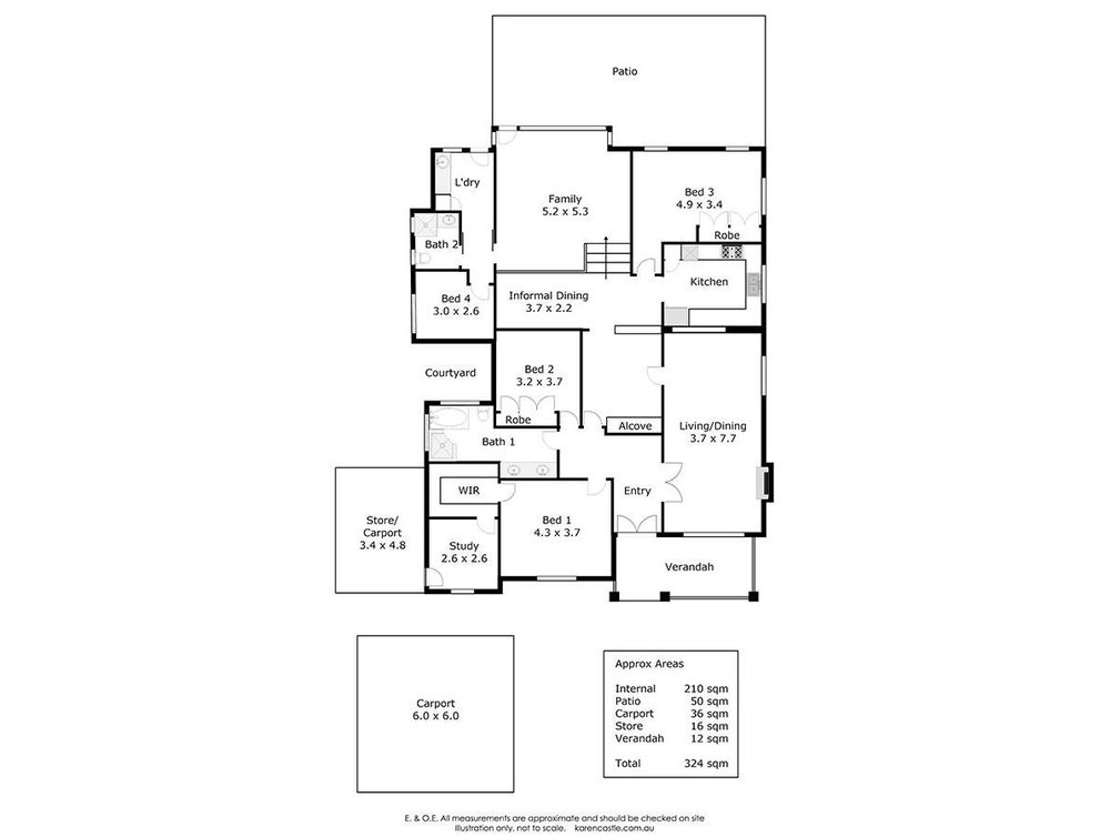 VINCENT ST FLOOR PLAN 1 .jpg