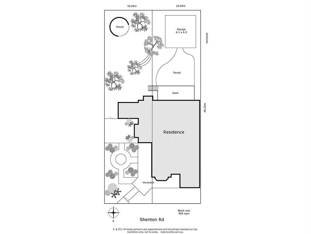 SHENTON ROAD FLOOR PLAN 2.jpg