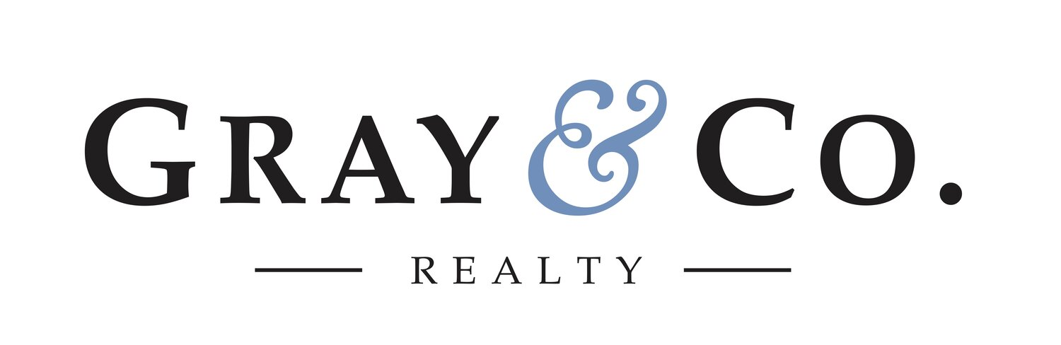 Gray & Co. Realty