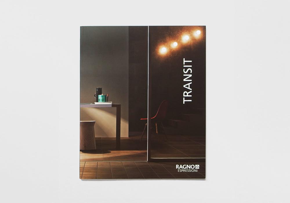 MARAZZIRAGNO-TRANSIT-catalogo-1W.jpg