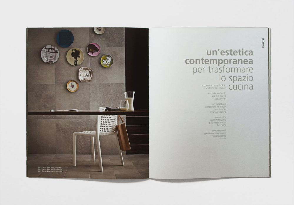 MARAZZIRAGNO-TRANSIT-catalogo-4W.jpg