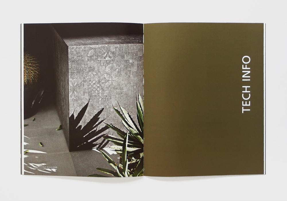 MARAZZIRAGNO-TRANSIT-catalogo-5W.jpg