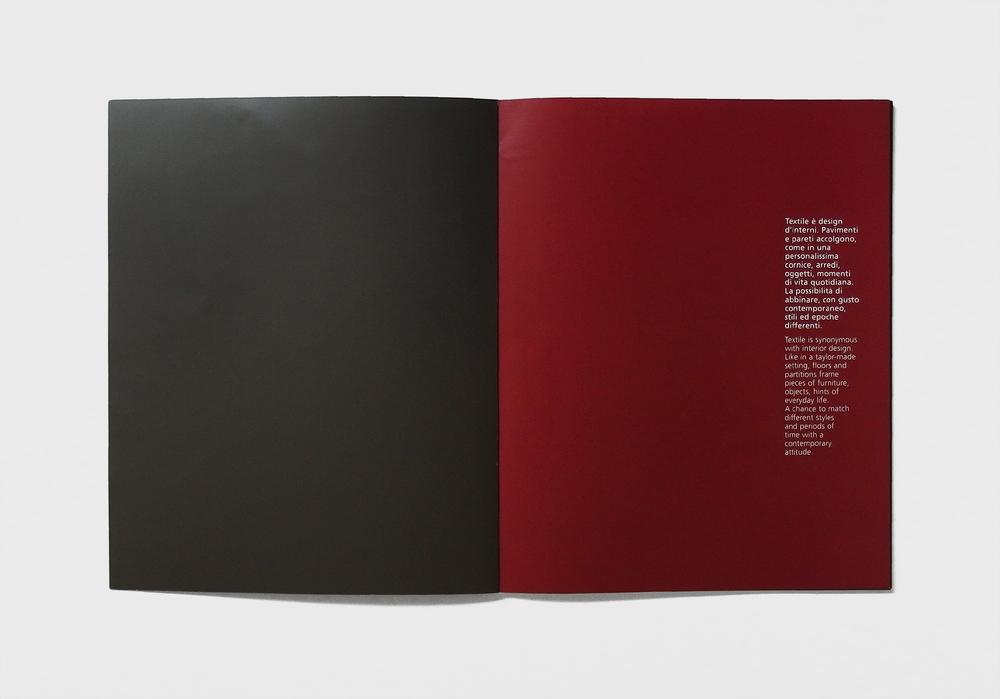MARAZZIRAGNO-TEXTILE-catalogo-2.jpg