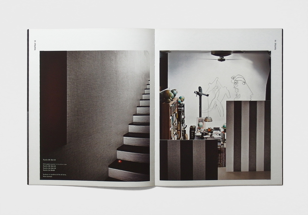 MARAZZIRAGNO-TEXTILE-catalogo-5.jpg