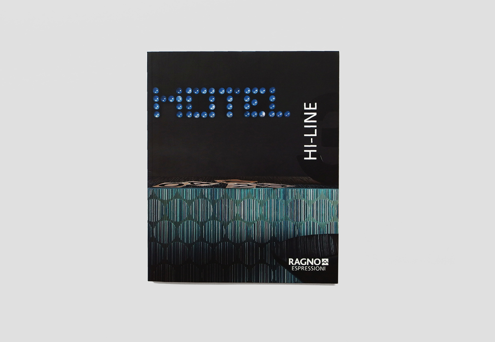 MARAZZIRAGNO-HILINE-catalogo-1.jpg