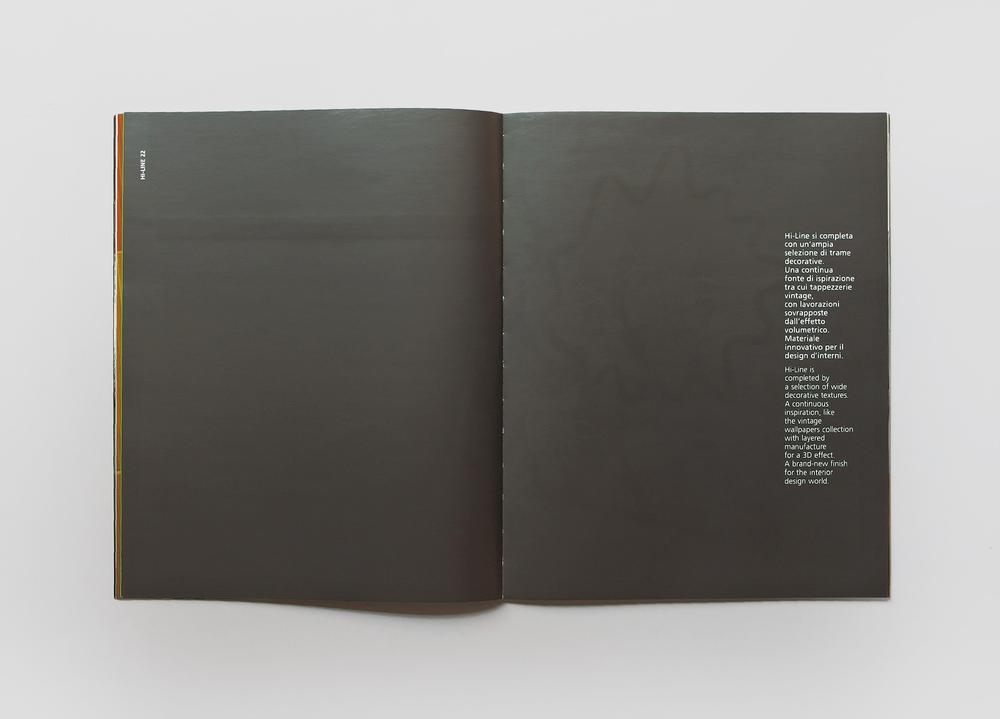 MARAZZIRAGNO-HILINE-catalogo-3.jpg
