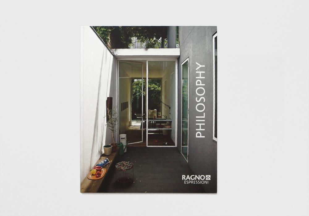 MARAZZIRAGNO-PHILOSOPHY-catalogo-1.jpg