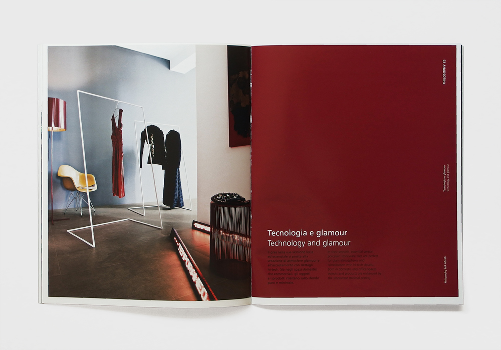 MARAZZIRAGNO-PHILOSOPHY-catalogo-3.jpg