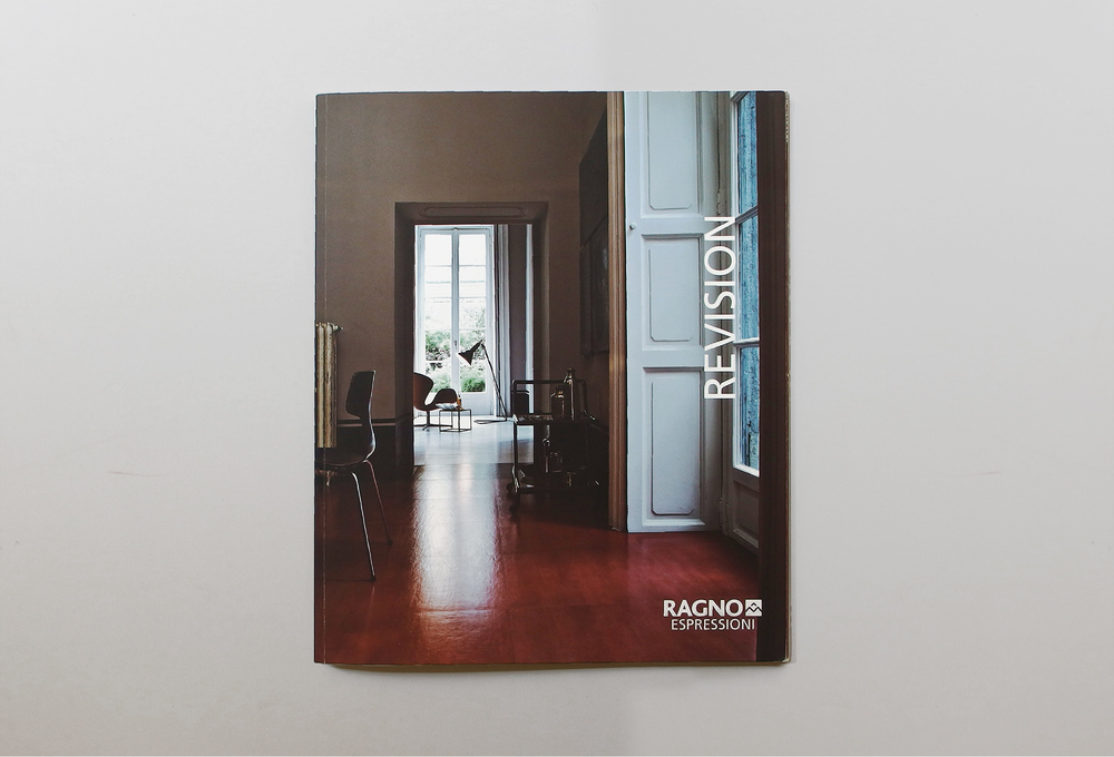 MARAZZIRAGNO-REVISION-catalogo-1.jpg