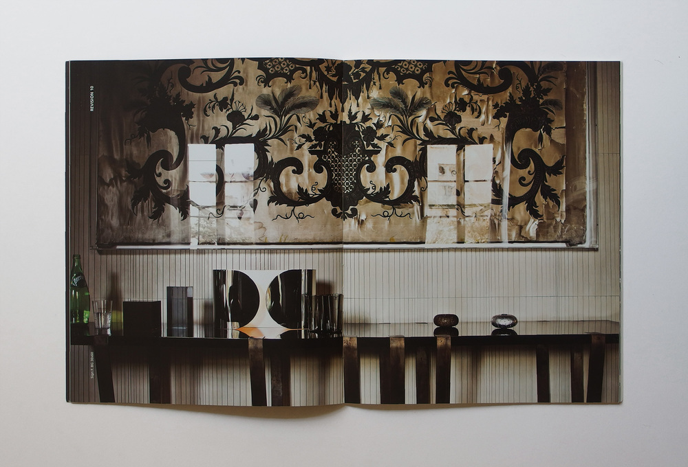 MARAZZIRAGNO-REVISION-catalogo-4.jpg