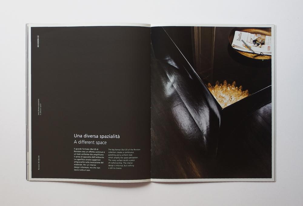 MARAZZIRAGNO-REVISION-catalogo-5.jpg