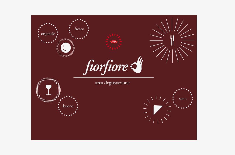 Negozio-FiorFiore-Grafica-9.jpg