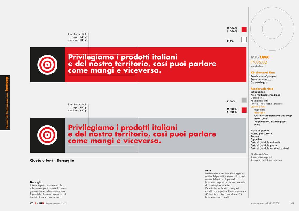 manuale-ALLESTIMENTO-12.jpg