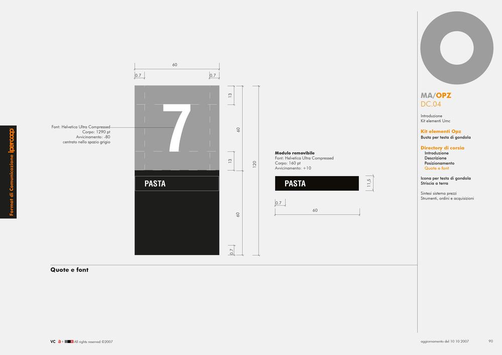 manuale-ALLESTIMENTO-21.jpg