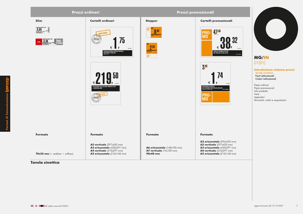 manuale-GRAFICO-3.jpg