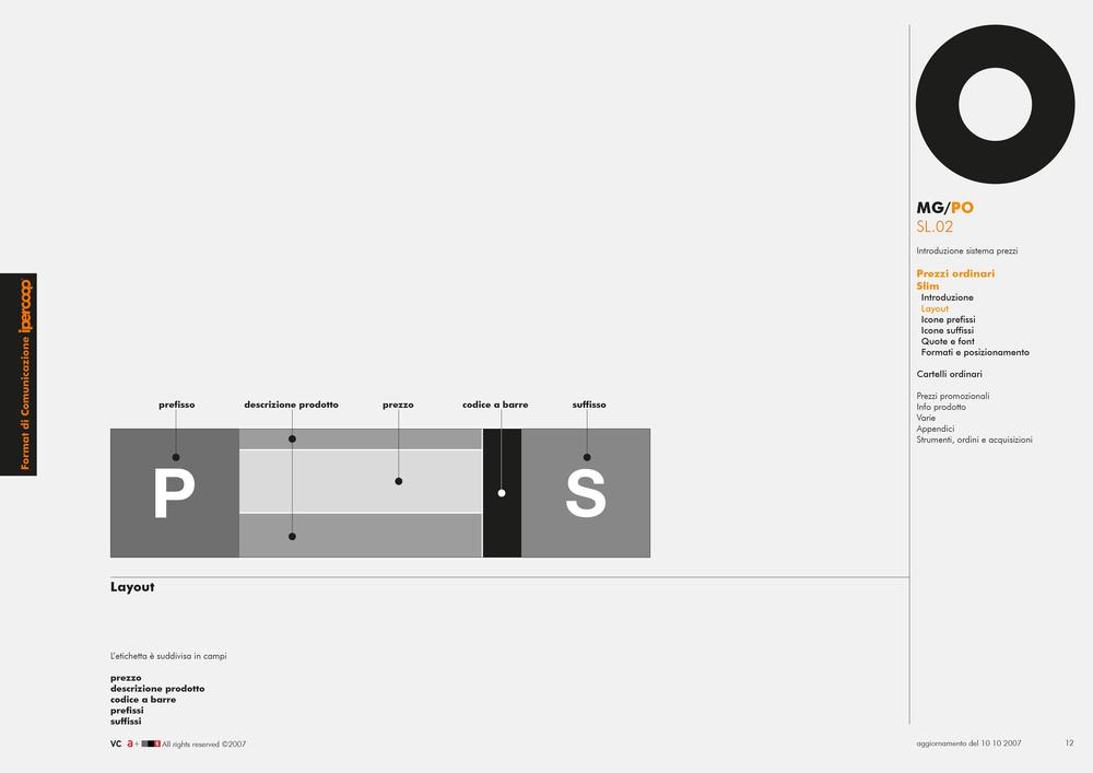 manuale-GRAFICO-6.jpg