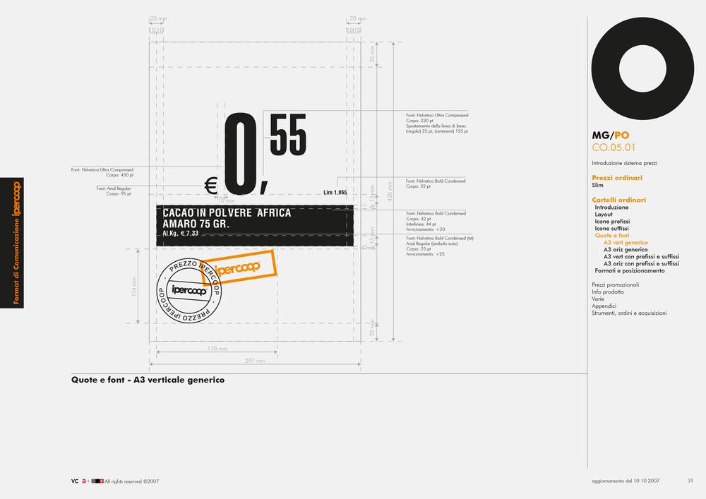 manuale-GRAFICO-11.jpg