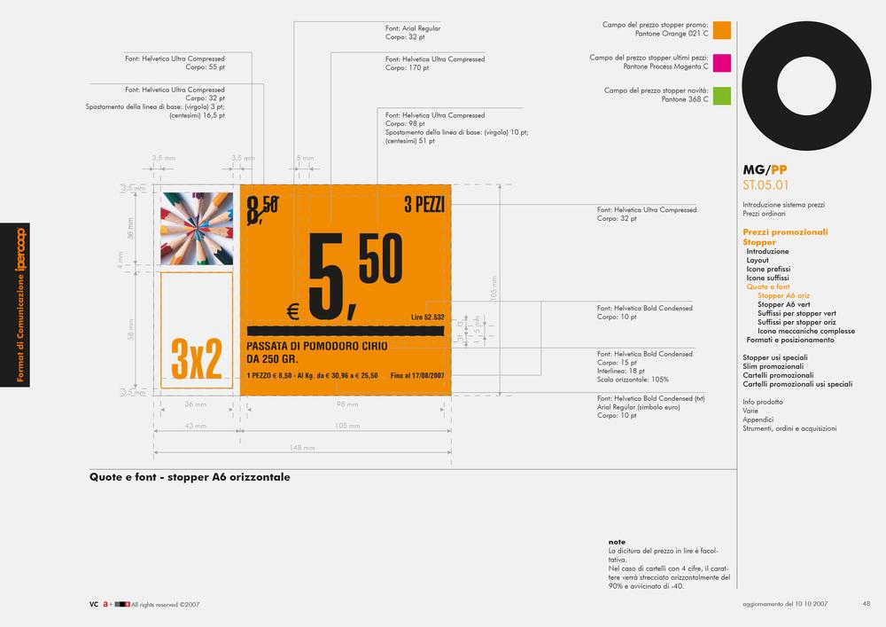 manuale-GRAFICO-15.jpg