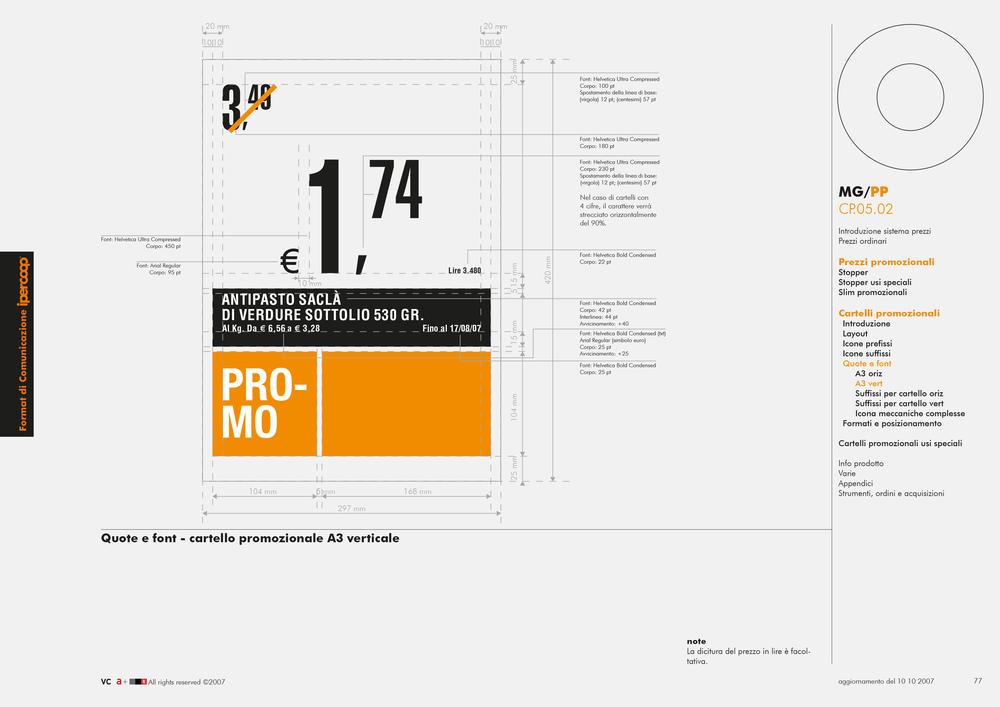 manuale-GRAFICO-21.jpg