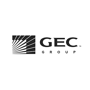 GEC-Group.jpg