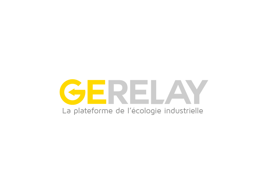 Gerelay_logo.png