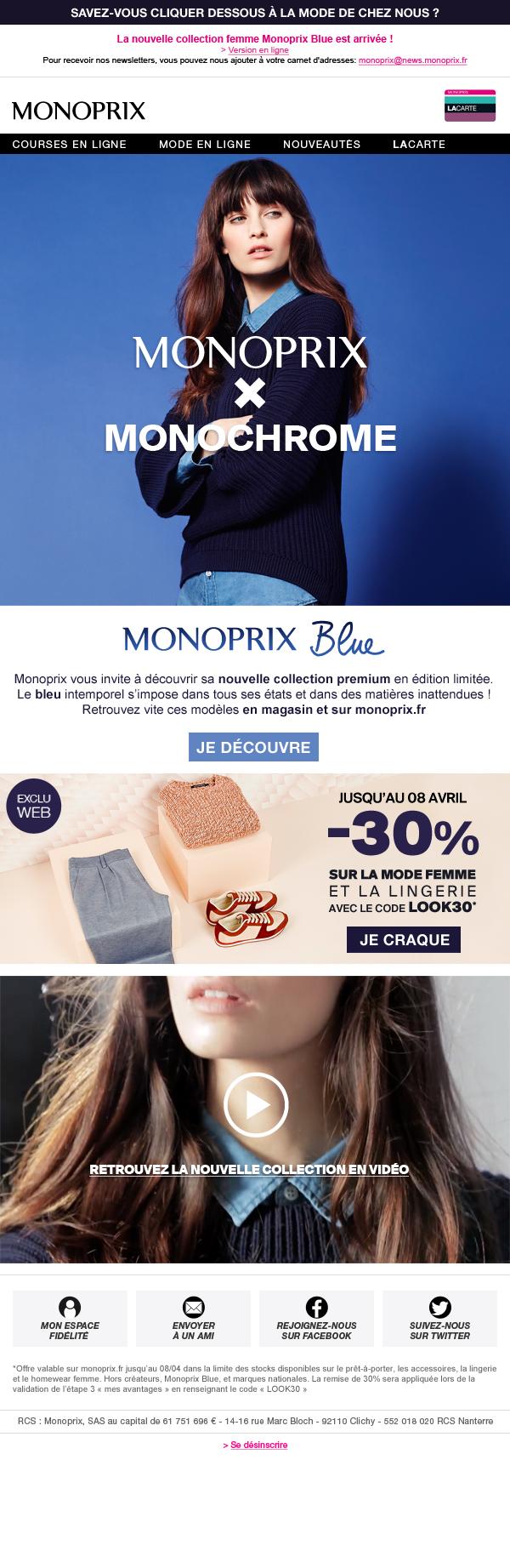 email mode Monoprix Blue femme_25032015-nad7.jpg