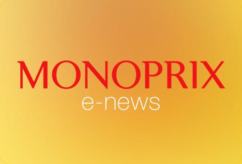 MonoprixEnews.png