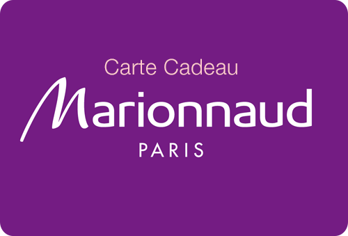 Marionnaud – Gift Card