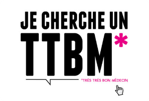 ttbm.png
