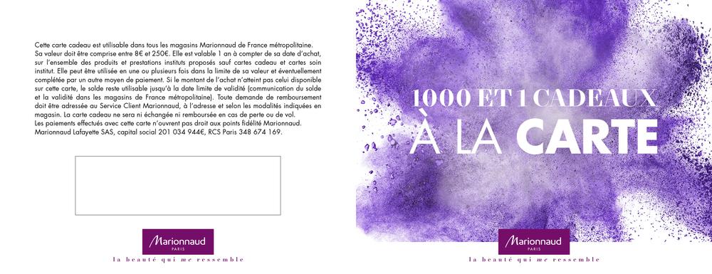 Carte_cadeau_130x100-nad12-1.jpg