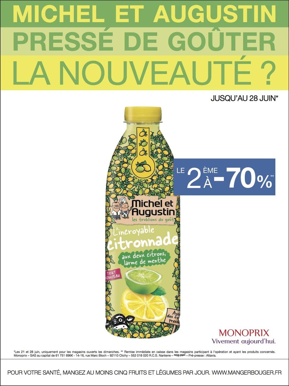 15203_210X280_AP-20min_Michel_Augustin.jpeg