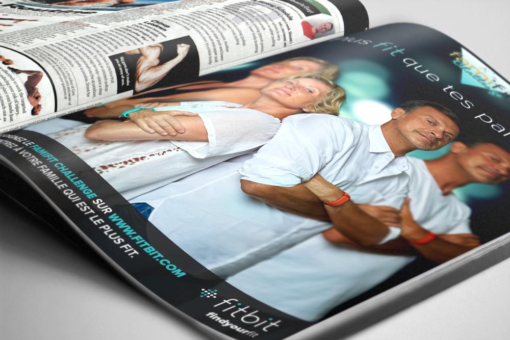 Fitbit_Magazine_Parents_MES.jpg