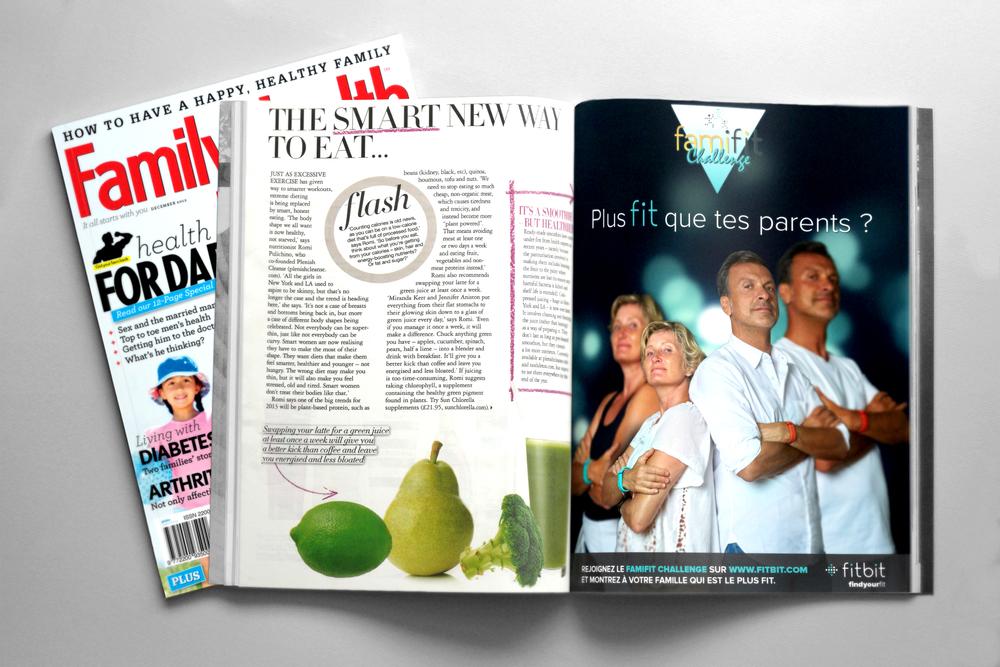 Fitbit_Magazine_Parents_MES2.jpg