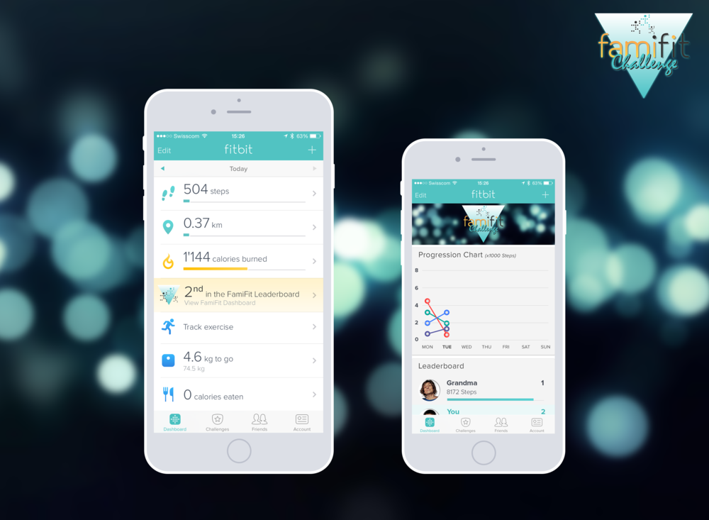Fitbit_App_MES.png