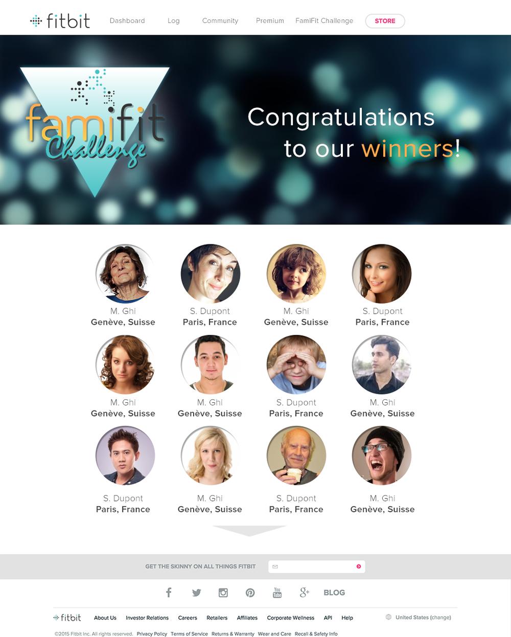 Fitbit_Website_04_Winners.png