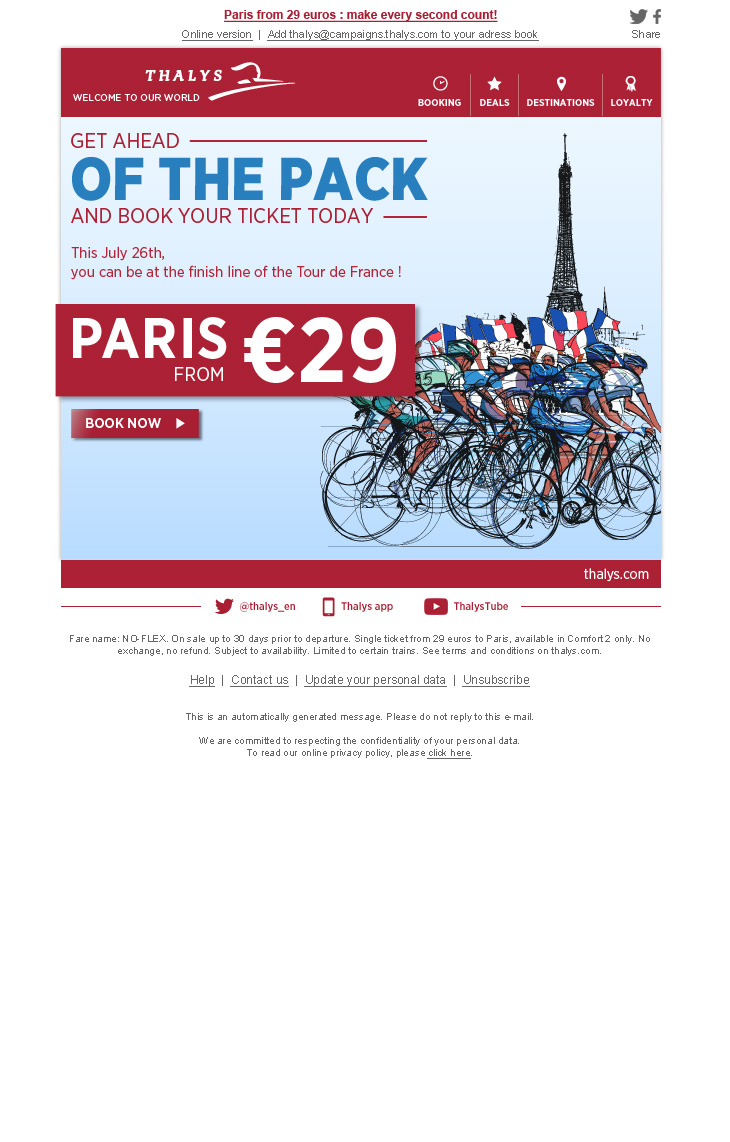 20042015-emailing_Paris_TourdeFrance_BEEN-nad6.jpg