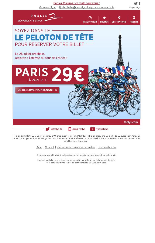 20042015-emailing_Paris_TourdeFrance_BEFR-nad6.jpg