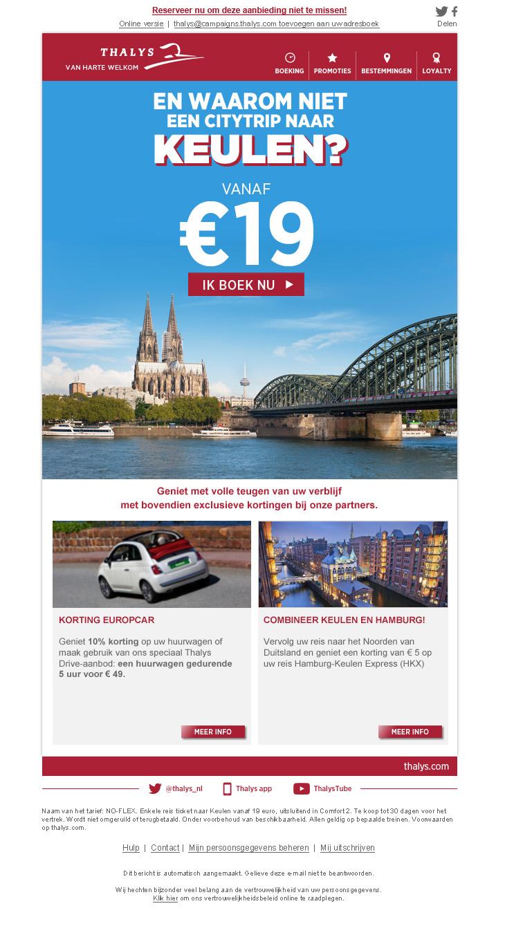 e-mailing_cologne_16032015-redo6_NL.jpg