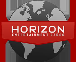 horizon small.png