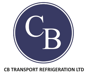 CB Transport Refrigeration Ltd