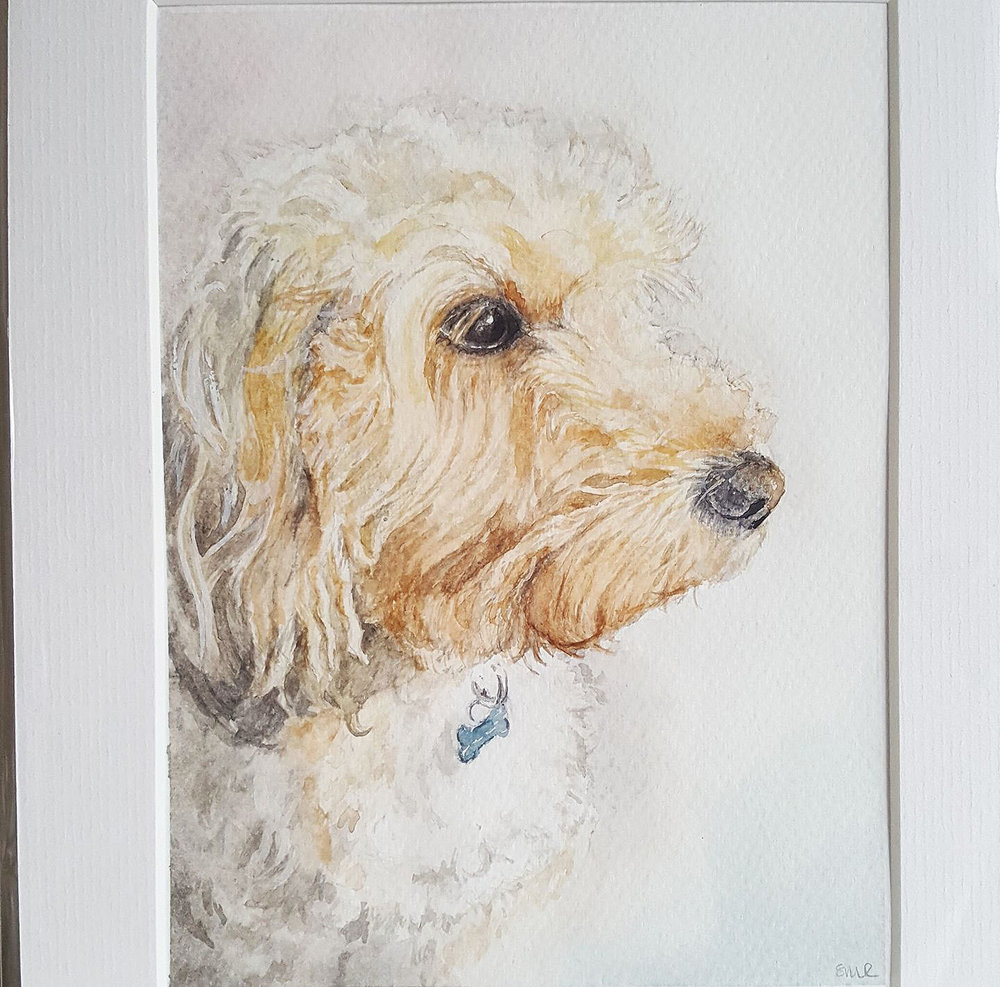 Pet Portrait 1.jpg