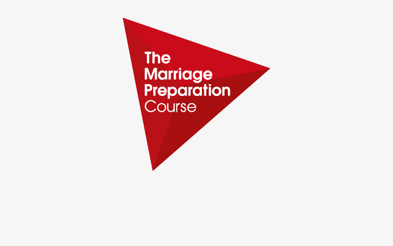 DOWNLOAD:   The Marriage Preparation Course LOGO JPG - 300K