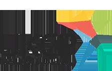 logo ukcp.png