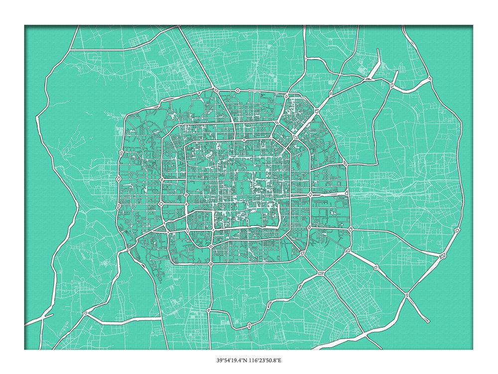 Beijing_PlainGreen.jpg
