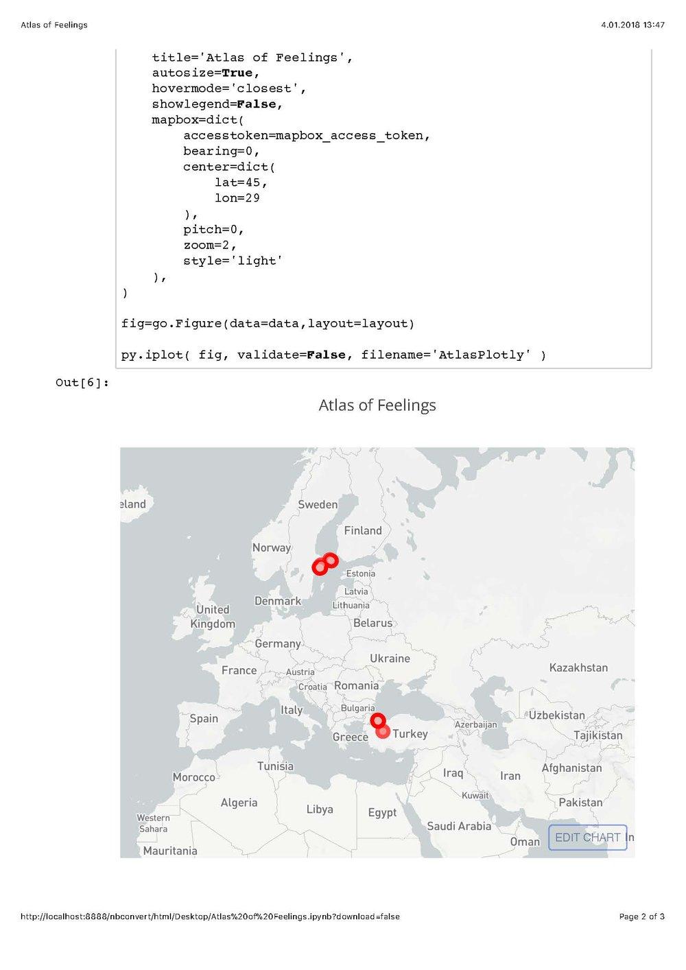 Atlas of Feelings2_Page_2.jpg