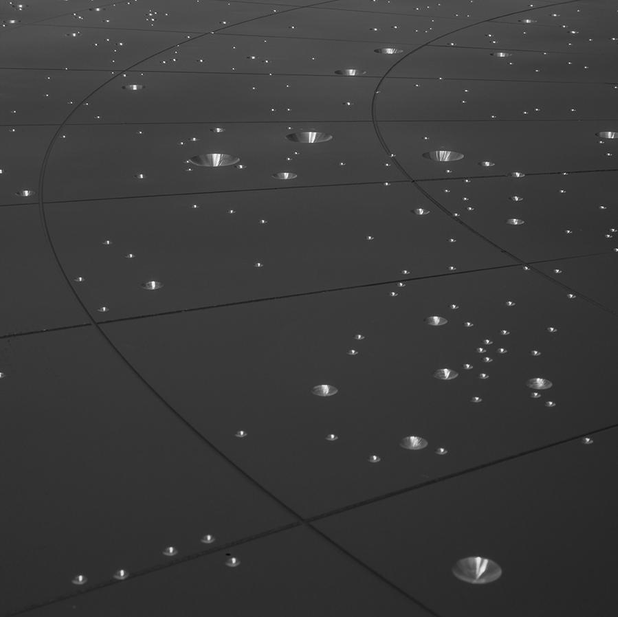 Cen+A+NGC-5128.detail-3.jpg