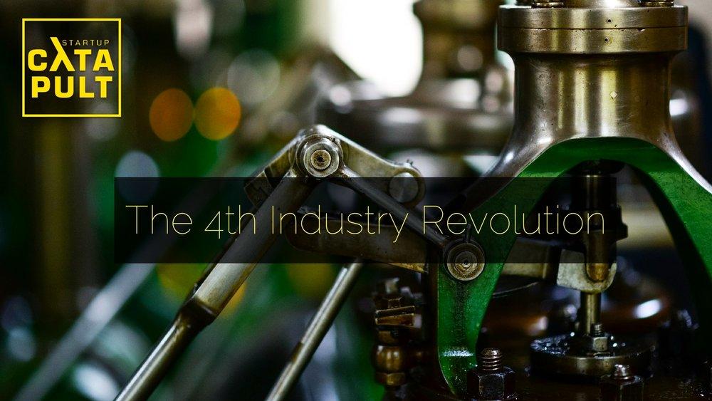 4th revolution1.jpg
