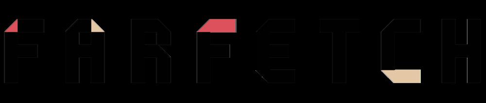 Farfetch_logo_logotype.png