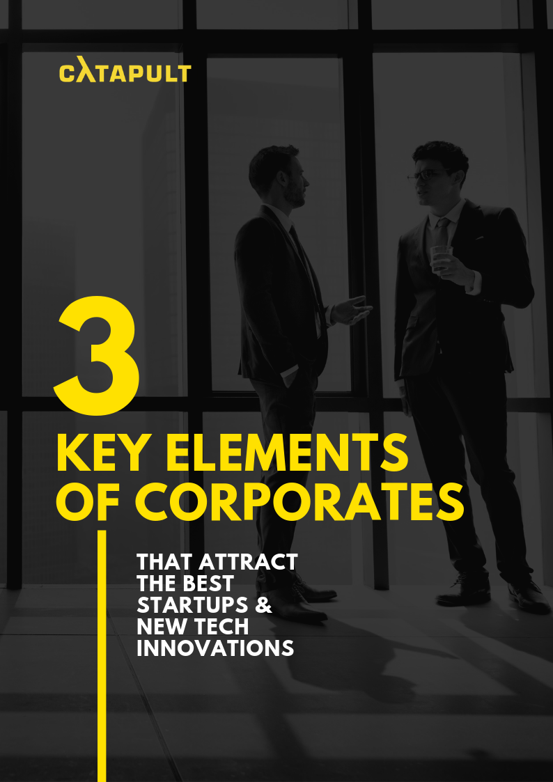 3 key elements of corporates that attract the best innovations and tech companies.png